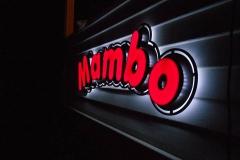 ışıklı-mambo-tabela-led