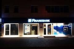 ışıklı-tabela-finansbank