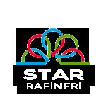 star-rafineri-rox-reklam