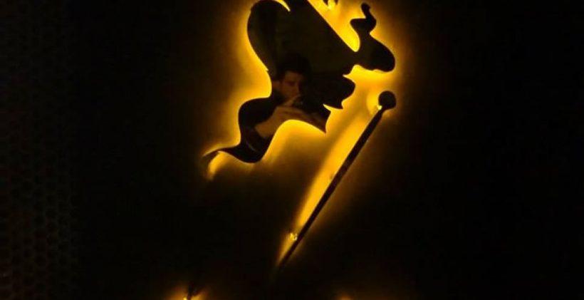 gold-kutu-harf-izmir