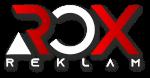 Rox Reklam – İzmir Tabela Reklam